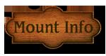 Mount Information